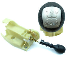 Iveco Daily MK4 2006-2012 5 Marce Cambio Leva Comando Meccanismo 5801260773