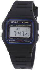 Casio 2900 F-91 - reloj caballero