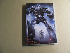 Transformers (Used DVD Sale) Free Domestic Shipping