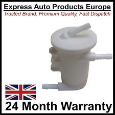 Fuel Vapour Separator VW 052127177A or 052127177C