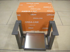 Blum. Orga-Line / Amber-Line plate-holder, height=170 mm