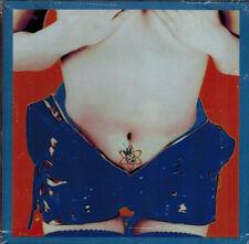 BABY FACTORY - Original Soundtrack (CD 1997) V/A