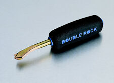 DoubleRock Staple Remover Upholstery Tool