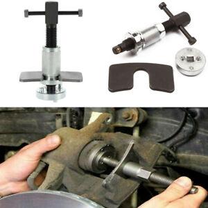 DIY Car Truck Disc Brake Pad Calliper Piston Rewind Repair Wheel Cylinder Tool