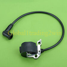 New Ignition Coil For Stihl 020 020T MS200 MS200T MS 200T 200 Chainsaws Parts