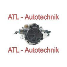 ATL AUTOTECHNIK L 42 290 Generator   für Mitsubishi L 200 Pajero Sport