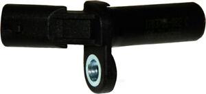 Auto Trans Speed Sensor-Vemo Auto Trans Speed Sensor WD Express 804 06017 742