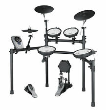Roland TD-15K V-Tour Series V-Drums Electronic Drum Set Kit - FACTORY SEALED BOX