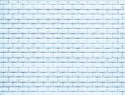 BRICK ICING IMPRESSION Texture Mat 1PC(19 x 14.5 CM)
