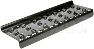 3200 4300 4300LP 4400 4400LP HEAVY DUTY TRUCK CAB SIDE STEP ASSEMBLY 157-5111