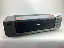 Canon PIXMA Pro 9000 MARK II Digital Photo Inkjet Printer