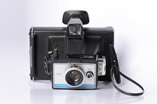 Polaroid Colorpack III Land Camera AS-IS
