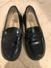 NATURINO BOYS  shoes !!! Size 28!! Preowned !!!  SHARWEI
