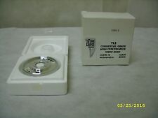 TLS Time Lapse Supply ~ Commercial Surveillance Recorder Video Head ~ 2N4N-Q