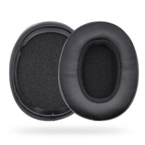 New Ear pads cushion for Skullcandy Crusher Wireless Headphone ( S6CRW-K591)