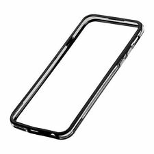 Silicone/Gel/Rubber Bumper for iPhone 6 Plus