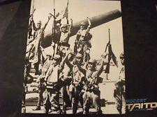 ** La deuxième guerre mondiale éditions Time - Life Le déferlement japonais