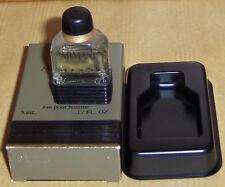 Miniature de parfum ARMANI eau pour homme