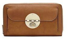 Mimco Women's Handbag Accessories