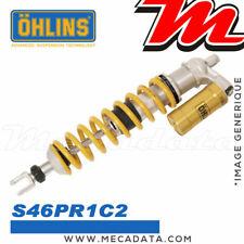 Amortisseur Ohlins HONDA CR 500 HO 850 MK7 (S46PR1C2) Année 1999 - 2000 - 2001