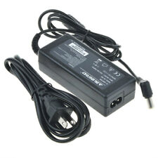 AC Adapter For LG Model PA-1650-64 Switching Power Supply Cord Charger
