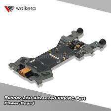 Walkera Parts Runner 250(R)-Z-13 Power Board for Runner 250 Advanced Q9WR