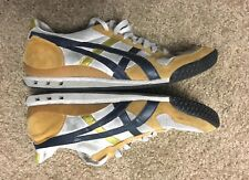 Onitsuka Tiger, Ultimate 81 Running Shoes EUR 44.5 / US 10.5 + Superfeet inserts
