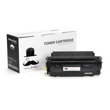 Moustache® 96A C4096A Black Toner Cartridge For HP LaserJet 2100 2200dn 2100xi