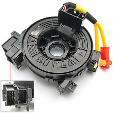 New Spiral Cable Airbag Clock Spring For Toyota Camry 2012-2014 84307-06090