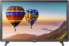 LG Electronics Smart TV 28TN525S 28 Inch Monitor - LED, HD Display, webOS Smart