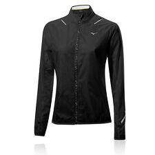 Atmungsaktive Damen-Jacken fürs Laufen