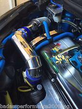 KIT Induzione Corsa D Vauxhall Corsa D Induzione Kit Presa D'aria Corsa D 1.6