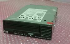 HP Storageworks Ultrium 448 SAS LTO 2 Internal Tape Drive DW085-60005