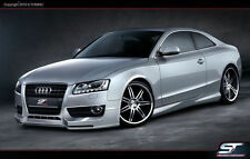 AUDI A5 COUPE S-LINE LOOK FULL BODY KIT