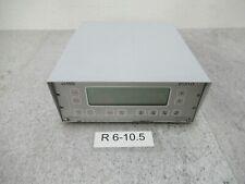 Elaso eb4500 Controlleinheit Auswuchtsystem Display Elaso 15970