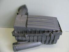 Carcasa del filtro de aire Caja SKODA OCTAVIA II Combi 1z 5 1.9 TDI