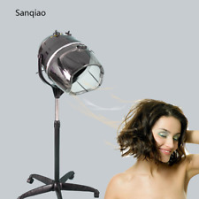 Sanqiao Hair Dryer Hood Portable Salon Hairdryer Stand Professional Hairdresser