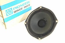 Pioneer 16-b01a HAUT-PARLEUR / Grave/baffle F.Pioneer caisson ! sous emballage