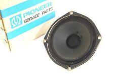PIONEER 16-B01A Speaker/Tieftöner/Woofer f. PIONEER Lautsprecher Boxen ! OVP