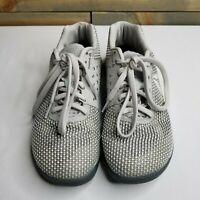 Women's Reebok Crossfit Nano 7.0 Athletic Shoes US 7.5, EU 38