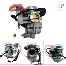 Carburetor Fits For Arctic Cat ATV 400 500 FIS TBX 2000 2001 2002 0470-449