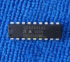 5pcs UDN2981AT UDN2981A UDN2981 8-Channel Source Drivers DIP-18