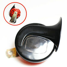 Ford Focus MK2 1.6 ACP Genuine Universal High/Low Sound High Power Snail Horn