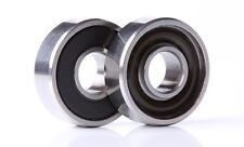 7x19x6mm Ceramic Engine Bearing - 7x19 mm Ceramic Engine Bearing - 697 bearing