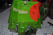 condensateur,valeo,magneti marelli m30;peugeot 305