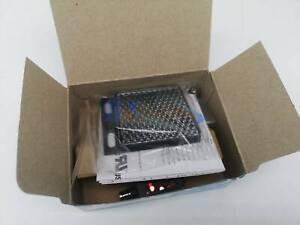 1PCS SICK WL100-2P4439 Brand NEW