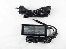 Power charger 19.5V 3.33A for HP pavillion sleekbook 14 15 ENVY 4 6