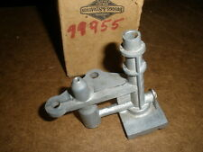 Briggs Amp Stratton Gas Engine Oil Pump 99955 For Model I New Old Stock Vintage
