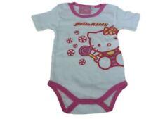 Vestiti primavere taglia/età 0-3 mesi per bambino da 0 a 24 mesi