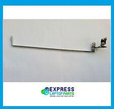 Hinge Left / Bisagra Izquierda Acer Aspire 8920 8930 6053B0348101  33.AP50N.002